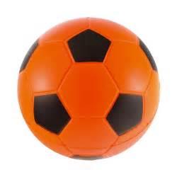 coupe du monde 2014 top 10 ballons de foot twenga magazine