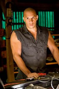 Vin Diesel Fast And Furious : a series of fresh 39 fast and furious 39 pictures comes out ~ Medecine-chirurgie-esthetiques.com Avis de Voitures