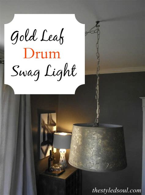 20 diy lighting ideas light fixtures ls and more