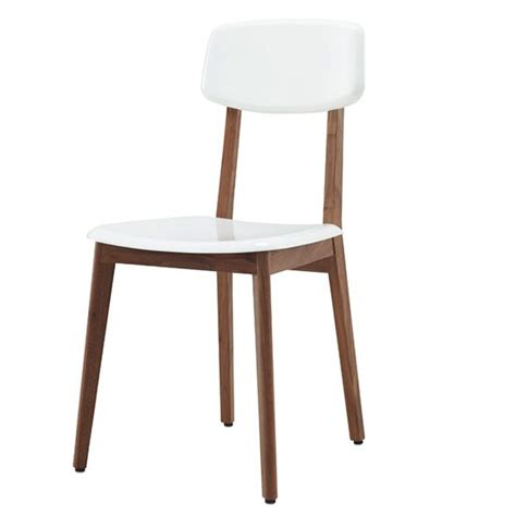 marcello dining chair from ligne roset dining room