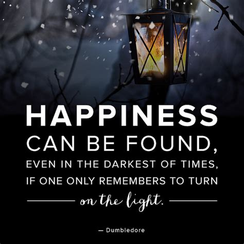 Dumbledore Light Quote by Dumbledore Quotes Right And Easy Quotesgram