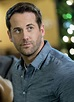 Photos from Finding Father Christmas - 2 | Hallmark movies ...