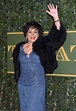 Shirley Bassey lost her voice: Singer opens up about ...