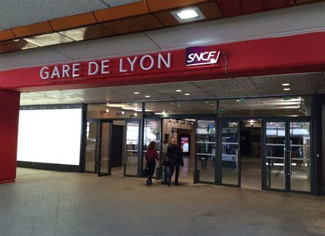 bureau de poste gare de lyon bureau change gare de lyon 28 images fausse alerte 224