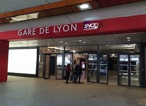 Bureau De Change Gare De Lyon Bureau De Change Gare De