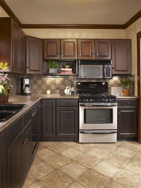 Beige Tile Floor Kitchen Colors  Morespoons #9cb703a18d65