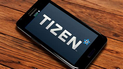 whatsapp for tizen os and samsung z1 with voice calling feature neurogadget