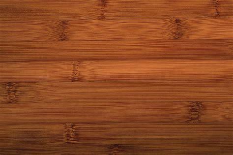 laminate flooring vs bamboo bamboo vs laminate flooring what is better theflooringlady