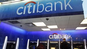 citigroups role  crisis costs   rose law group