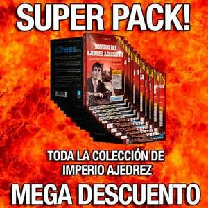 Super Pack Imperio Ajedrez Th?id=OIP