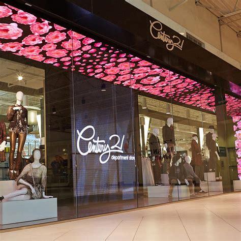 jersey garden mall stores jersey gardens elizabeth nj