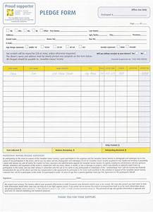 Form w2c fill in version download images frompo for W2c template