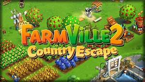 10 Useful Tips For Farmville 2 Country Escape