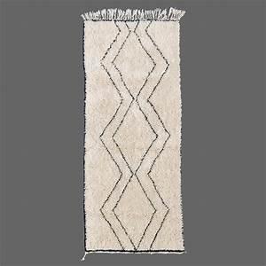Tapis De Couloir : long tapis de couloir affordable rsultat suprieur tapis ~ Melissatoandfro.com Idées de Décoration