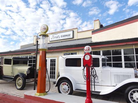 ford garage cape coral ford garage 2017 ototrends net