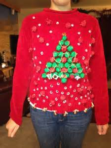 76 best ugly sweater ideas images on pinterest
