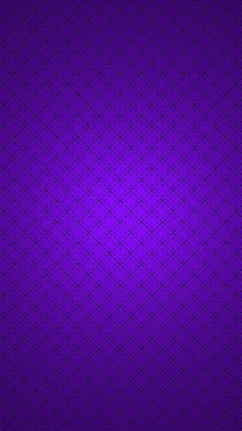 purple iphone wallpaper 17 best images about purple the shade of mystic and royal
