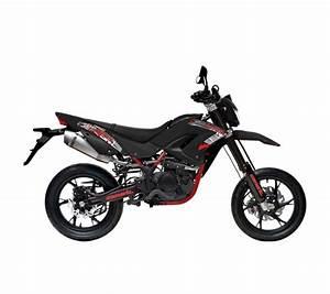 125ccm Motorrad Supermoto : forstinger onlineshop generic supermoto racing 125ccm ~ Kayakingforconservation.com Haus und Dekorationen