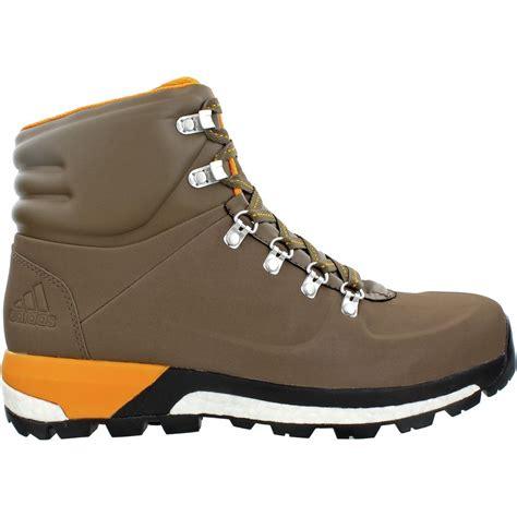 Adidas Outdoor CW Pathmaker Boot - Men's