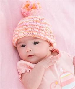 Baby U0026 39 S First Hat