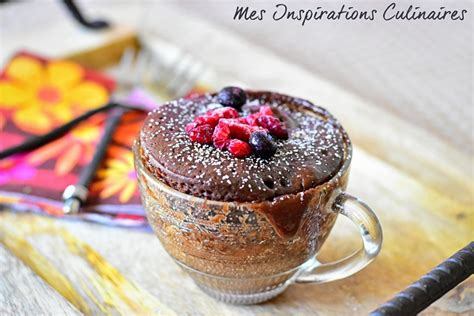 recette cuisine micro onde mug cake recette facile au micro onde le cuisine de