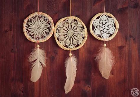 Wholesale 3 Crochet Dream Catchers Boho Home Decor Bedroom Valances For Windows Modern White Furniture Designer Sets Queen Set With Armoire Two Apartments In Dc 1 Rent Delray Beach Fl Light Oak Sale Benches Arms