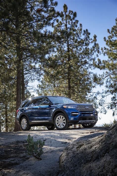 wallpaper   day  ford explorer top speed