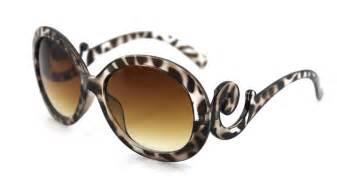 designer glasses designer sunglasses favfashion