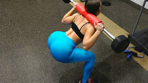Big Booty Exercises At Gym by Grow A Big Booty With Gym Equipment Full Booty Workout