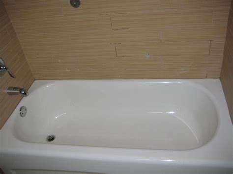 bathtub restoration  brandon fl tub guys professional bathtub restoration llc