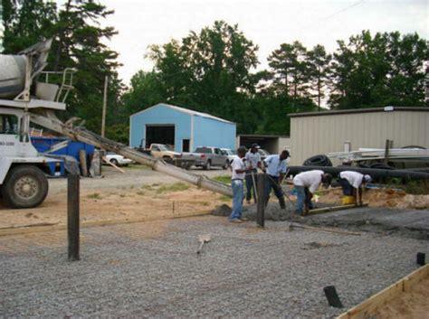 local concrete contractors pour around pools local pool