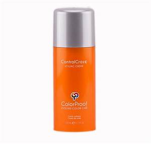 ColorProof Baobab Heal Amp Repair Shampoo New Arrivals Of