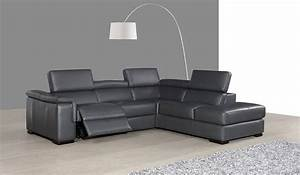 Small scale sectional sofa recliner sofa menzilperdenet for Small scale sectional sofa recliner