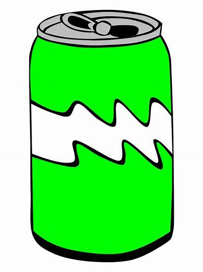 Clipart Clip Soda Transparent Soft Drink Pop