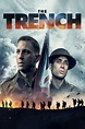 The Trench (1999) directed by William Boyd • Reviews ...