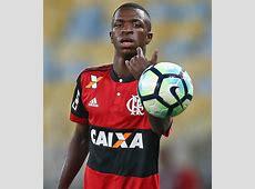 Real Madrid sign Vinicius Jr Flamengo former president