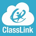 ClassLink / Classlink