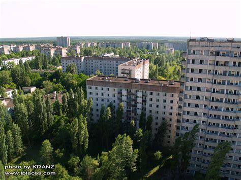 tschernobyl prypjat heute eine verseuchte geisterstadt