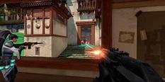 Valorant: 10 gameplay details that define Riot's big shooter