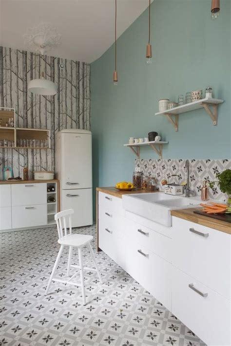 cuisine bourgeoise les 25 meilleures idées de la catégorie maison bourgeoise
