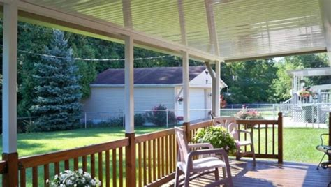 patio covers buschurs home improvement center