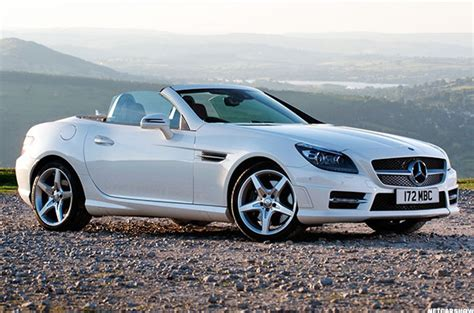 15 Expensive Sports Cars That Get Obscenely Bad Gas