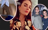 ANOTHER Armie Hammer Ex Comes Forward, Claims He Carved An ...