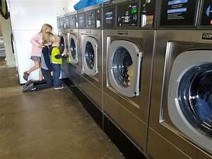 Find A Clean  U0026 Affordable Laundromat Near Me