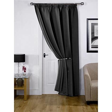 Vorhang Vor Tür by Thermo Vorhang T 252 R Ratgeber Tipps Vergleichen Sie Selbst