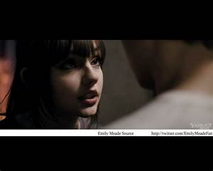 My Soul To Take trailer screencaps | Emily Meade Source ...