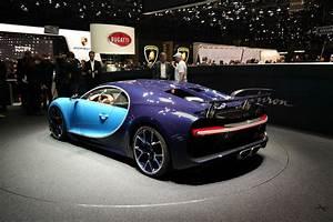 Bugatti Vayron Engine Diagram