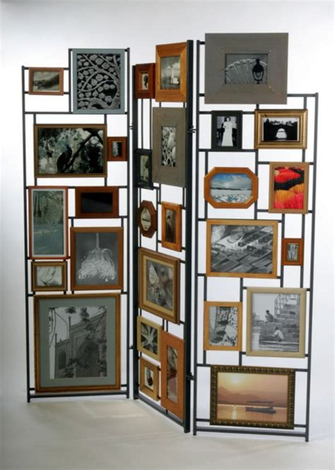 Picture Frame Room Divider Hobby Lobby  Home Design Ideas