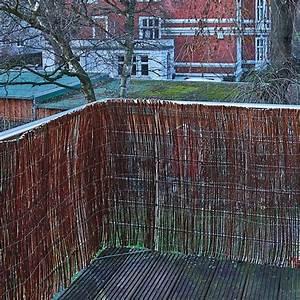 Balkonverkleidung Aus Holz : 1000 ideen zu balkonverkleidung auf pinterest ~ Lizthompson.info Haus und Dekorationen