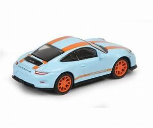 Porsche 911 Modelle : porsche 911 r gulfblau orange 1 87 edition 1 87 pkw ~ Kayakingforconservation.com Haus und Dekorationen
